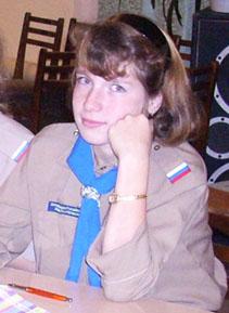 Polina-s