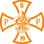 liliya_orur_ver_3_orange