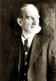 Agapov-s