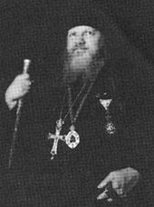 Nafanaillvov-s