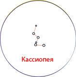 kassiopeya