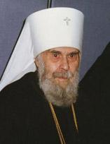 mitr-Antoniy